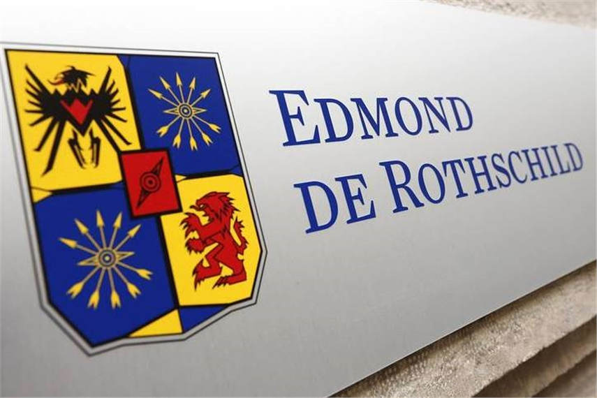 edmond-Rothschild