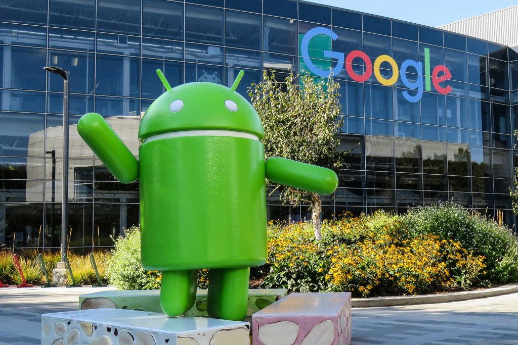 silicon-valley-googleplex-android-1024x683